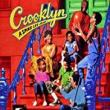 Movie in a Parks, August 01, 2019, 08/01/2019, Spike Lee's Crooklyn (1994): Growing Up in 70s New York (Outdoors)