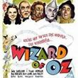 Movie in a Parks, July 21, 2018, 07/21/2018, Oscar Winner The Wizard of Oz (1939) with Judy Garland, Ray Bolger, Bert Lahr -- Outdoors
