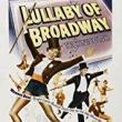 Films, July 20, 2018, 07/20/2018, Lullaby of Broadway (1951): Musical Comedy with Doris Day