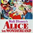 Movie in a Parks, July 25, 2018, 07/25/2018, Alice in Wonderland (1951): Disney's Take on Lewis Carroll
