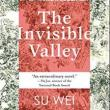 Author Readings, July 25, 2018, 07/25/2018, The Invisible Valley: Chinese Speculative Fiction