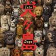 Films, August 09, 2018, 08/09/2018, Isle of Dogs (2018): Animated Adventure with Bryan Cranston, Edward Norton, Bill Murray