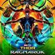 Films, August 22, 2018, 08/22/2018, Thor: Ragnarok (2017): Superhero Sequel with Chris Hemsworth, Tom Hiddleston, Cate Blanchett