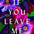 Author Readings, August 13, 2018, 08/13/2018, If You Leave Me: love, war, and refugee life at the dawn of modern Korea