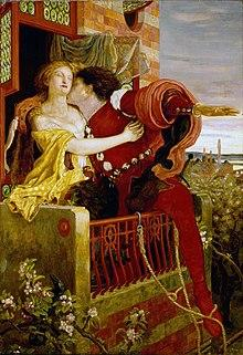 Staged Readings, April 27, 2019, 04/27/2019, Shakespeare for Everyone: Romeo & Juliet