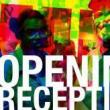 Opening Receptions, September 22, 2018, 09/22/2018, Faite Main (Hand Made): Photos, Collages and More