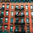 Lessons, October 25, 2018, 10/25/2018, Researching the History of Your New York City Home