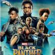 Films, August 25, 2018, 08/25/2018, Black Panther (2018): Blockbuster of the Year
