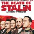 Films, August 16, 2018, 08/16/2018, The Death of Stalin (2018): a comedy of terrors