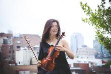 Concerts, April 06, 2019, 04/06/2019, Tango Night: music by Astor Piazzolla and more