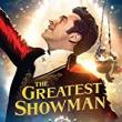 Movie in a Parks, August 23, 2019, 08/23/2019, The Greatest Showman (2017): Musical Biopic with Hugh Jackman, Michelle Williams, Zac Efron (Outdoors)