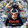 Films, September 15, 2018, 09/15/2018, Ferdinand (2017): Oscar-Nominated Animated Adventure in 3D
