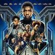 Films, September 15, 2018, 09/15/2018, Black Panther (2018): Blockbuster of the Year in 3D