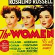 Films, October 01, 2018, 10/01/2018, George Cukor's The Women (1939): Based on Clare Booth Luce's Play