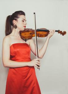 Concerts, October 31, 2018, 10/31/2018, Works of Beethoven, Stravinsky and more