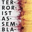 Author Readings, September 13, 2018, 09/13/2018, Terrorist Assemblages Ten Years On in the Time of Trump