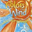 Author Readings, September 19, 2018, 09/19/2018, Colors of the Wind: The Story of Blind Artist and Champion Runner George Mendoza