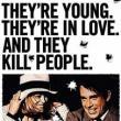 Films, September 15, 2018, 09/15/2018, Arthur Penn's Oscar-Winning Biopic: Bonnie and Clyde (1967)