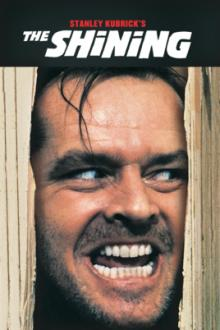 Films, January 14, 2019, 01/14/2019, Stanley Kubrick's The Shining (1980): Stephen King Adaptation