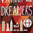 Book Clubs, September 19, 2018, 09/19/2018, Imbolo Mbue's Behold the Dreamers