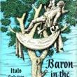 Book Clubs, September 26, 2018, 09/26/2018, Italo Calvino's The Baron in the Trees