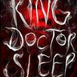 Book Clubs, October 02, 2018, 10/02/2018, Stephen King's Doctor Sleep