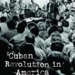 Author Readings, September 26, 2018, 09/26/2018, Cuban Revolution in America: Havana and the Making of a United States Left, 1968-1992