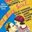 Films, September 05, 2018, 09/05/2018, Oscar winning A Free Soul (1931): Barrymore's climactic courtroom monologue