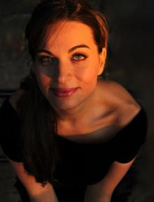 NYC, 09/14/2018, 8:00PM  Italian singer-songwriter performs