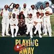 Films, September 28, 2018, 09/28/2018, Playing Away (1986): a cricket match