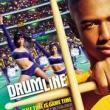 Movie in a Parks, June 13, 2019, 06/13/2019, Drumline (2002): Comedy-Drama with Nick Cannon, Zoe Saldana, Orlando Jones (Outdoors)