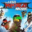 Films, September 27, 2018, 09/27/2018, The Lego Ninjago Movie (2017): Animated Adventure with Jackie Chan, Dave Franco, Fred Armisen -- Outdoors