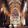 Concerts, November 16, 2018, 11/16/2018, Pipes at One Organ Recital
