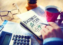 Lessons, October 09, 2018, 10/09/2018, Marketing Strategies