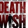 Films, October 26, 2018, 10/26/2018, Death Wish (2018) with Bruce Willis: American vigilante action thriller