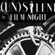 Films, October 05, 2018, 10/05/2018, Charlie Chaplin's Modern Times (1936): Classic Film with Live Soundtrack