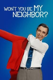 Films, March 23, 2019, 03/23/2019,  Won't You Be My Neighbor?  (2018): An Intimate Look At America's Favorite TV Host