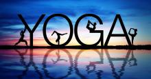 Workshops, February 14, 2019, 02/14/2019, Sun Salutations and Intentions Morning Yoga