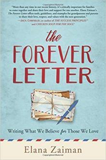 professional love letter writer