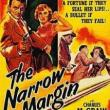 Films, November 08, 2018, 11/08/2018, The Narrow Margin (1952): Oscar-Nominated film noir