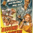 Films, November 08, 2018, 11/08/2018, Behind Locked Doors (1948): A film noir drama