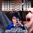 Films, November 17, 2018, 11/17/2018, Marathon Man (1976): Oscar nominee thriller with Dustin Hoffman