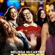 Films, November 29, 2018, 11/29/2018, Life of the Party (2018): Comedy of a divorced woman