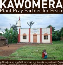 Films, December 06, 2018, 12/06/2018, Documentary: Kawomera: Plant, Pray Partner for Peace (2014): Selling coffee together