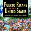 Author Readings, November 06, 2018, 11/06/2018, Puerto Ricans in the United States: A Contemporary History