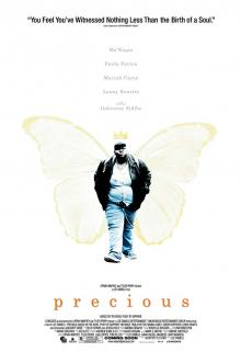 Films, March 08, 2019, 03/08/2019, Precious (2009): Two Time Oscar Winning Story Of A Harlem Woman