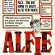 Films, December 12, 2018, 12/12/2018, Alfie (1966): Five Oscar Nominee British comedy drama
