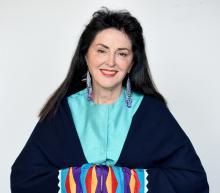 Festivals, January 05, 2019, 01/05/2019, Tëmikèkw: Grandmothers of Indigenous Theater