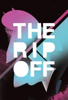 Musicals, December 06, 2018, 12/06/2018, The Rip-Off: From Naples to New York