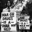 Discussions, November 28, 2018, 11/28/2018, Breaking Good: How to End the War on Drugs